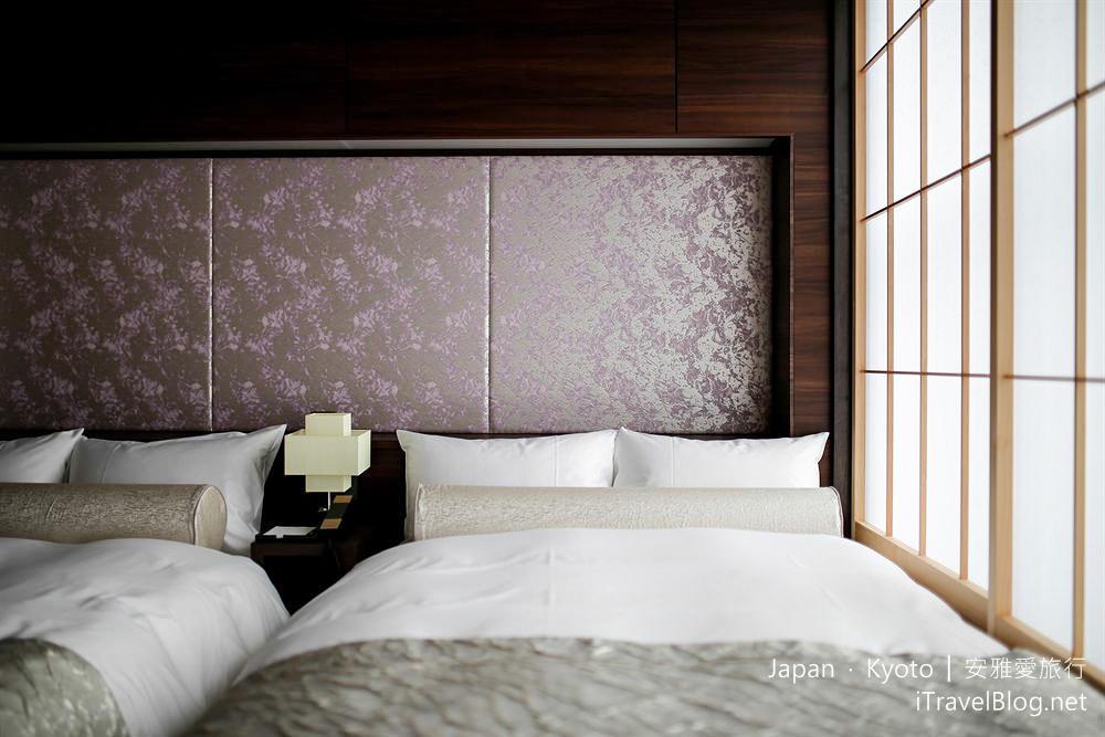 《京都飯店推薦》姉小路別邸 Villa Aneyakoji:二条城附近的日式服務與西式客房風格旅館。