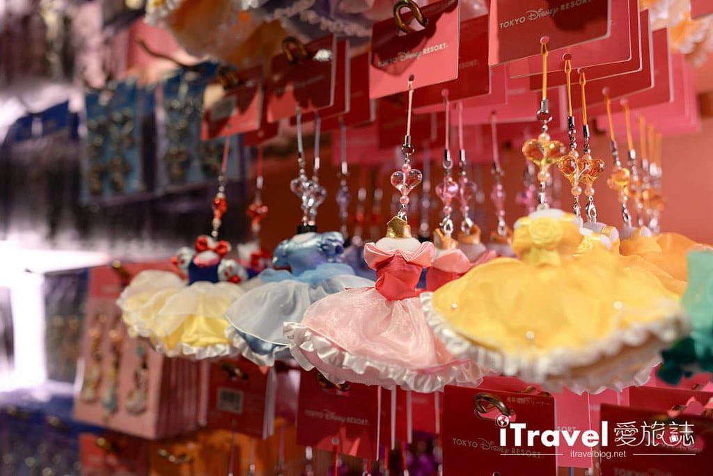 《東京迪士尼海洋》Tokyo Disney Sea 15週年慶及萬聖節同樂,交通、票券、遊樂設備與限定商品推薦!