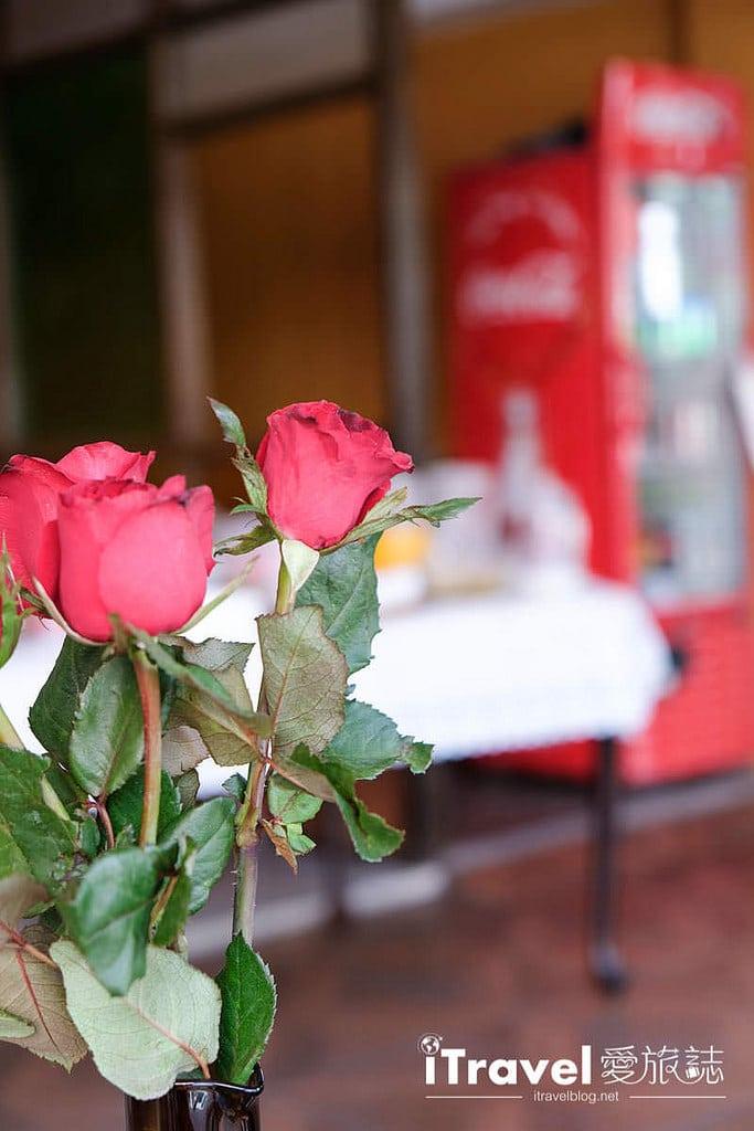 《芭達雅飯店推薦》珍精品旅館 Jean Boutique:周邊生活機能便利,千元泰銖價位搞定!