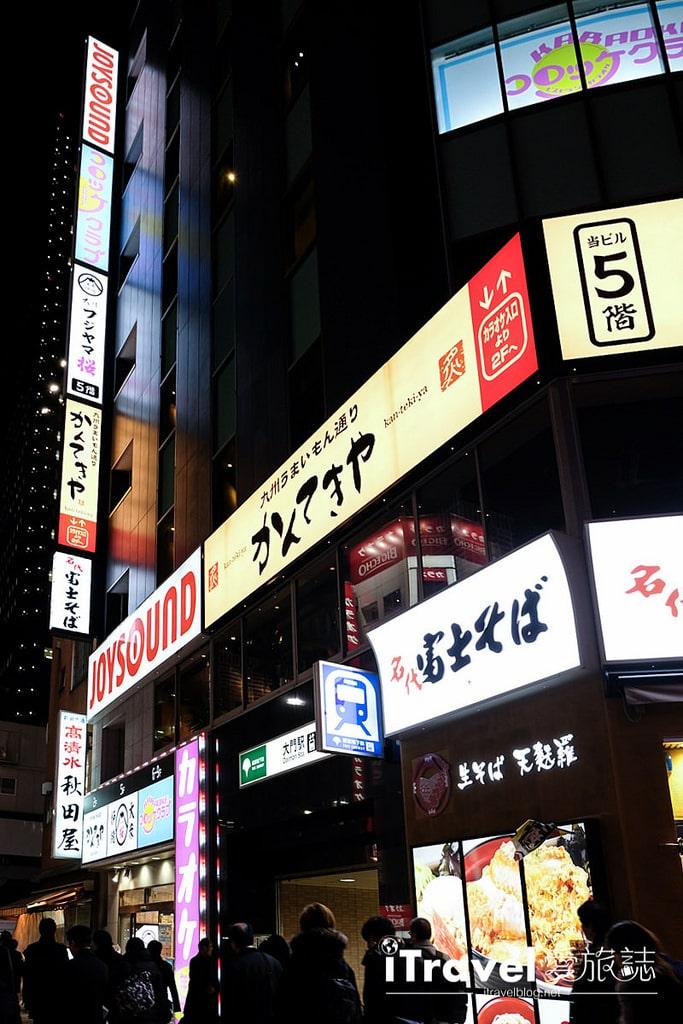 《東京飯店推薦》名鐵Inn - 濱松町 Meitetsu Inn Hamamatsucho:2016年全新開幕,鄰近東京鐵塔、築地市場、銀座。