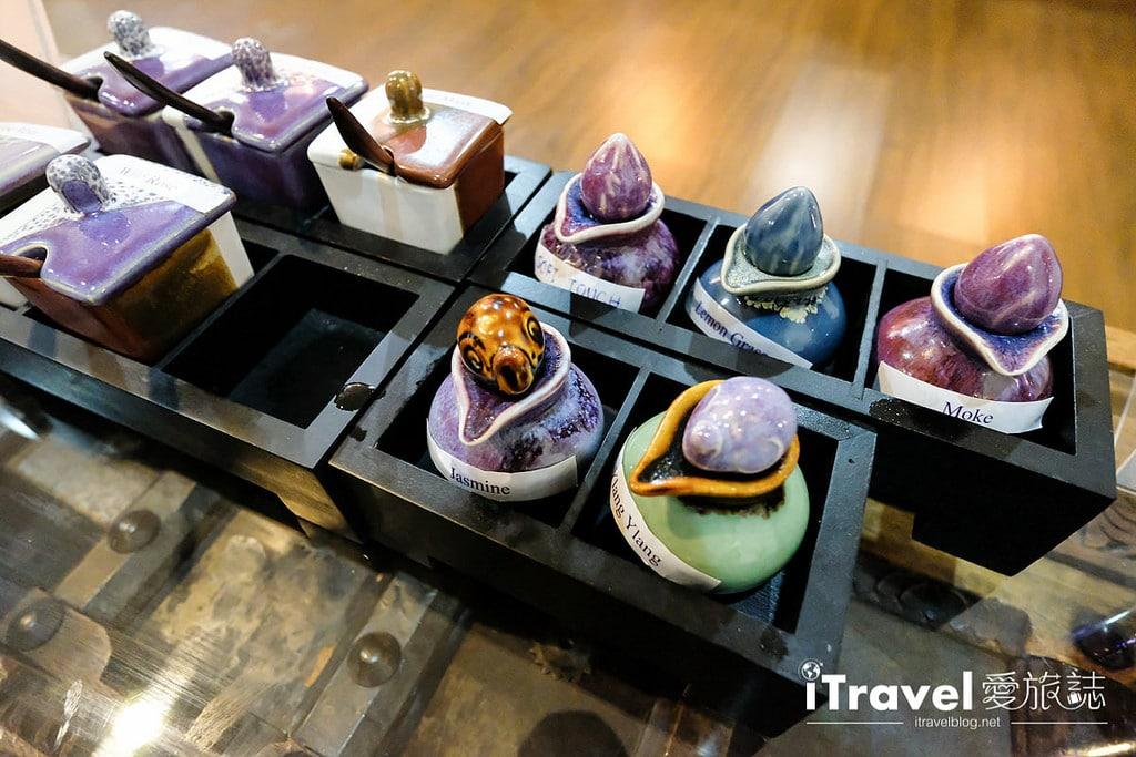 《曼谷按摩SPA推薦》Baan Sabai Spa:tripadvisor卓越獎好評口碑,平實價格享受高品質服務與手技!