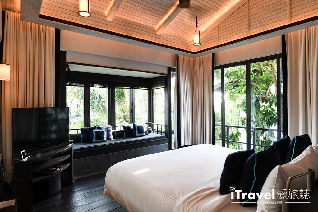 巴巴海灘俱樂部別墅飯店 Baba Beach Club Phuket Luxury Pool Villa Hotel (42)