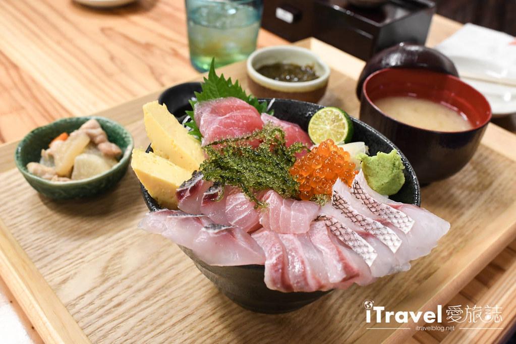 海人料理海邦丸 (22)