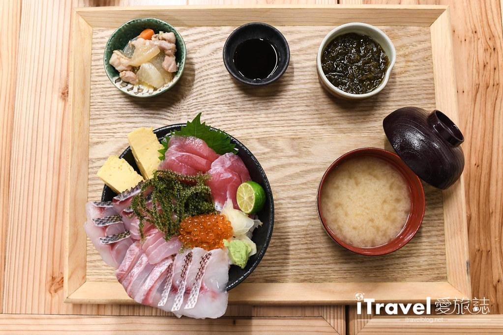 海人料理海邦丸 (23)
