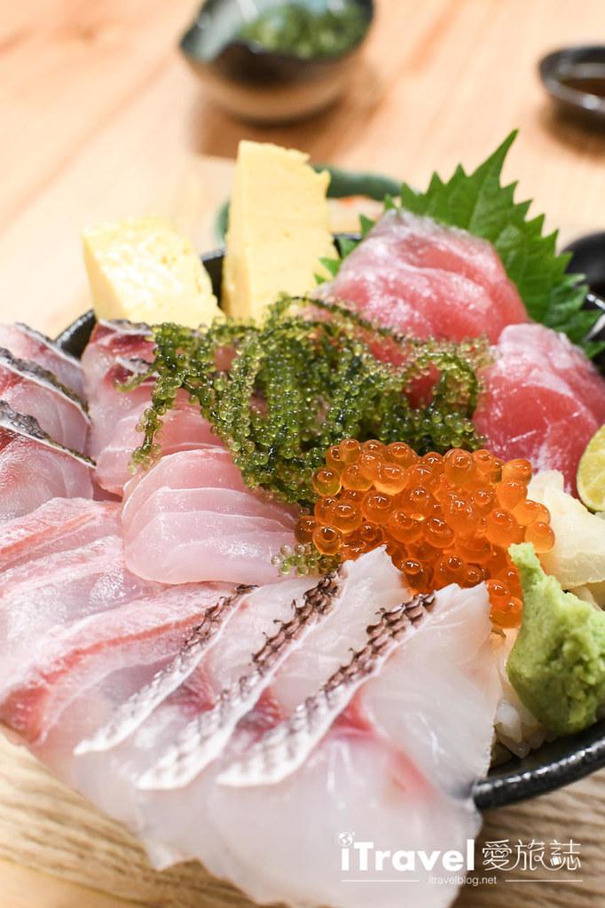 海人料理海邦丸 (24)