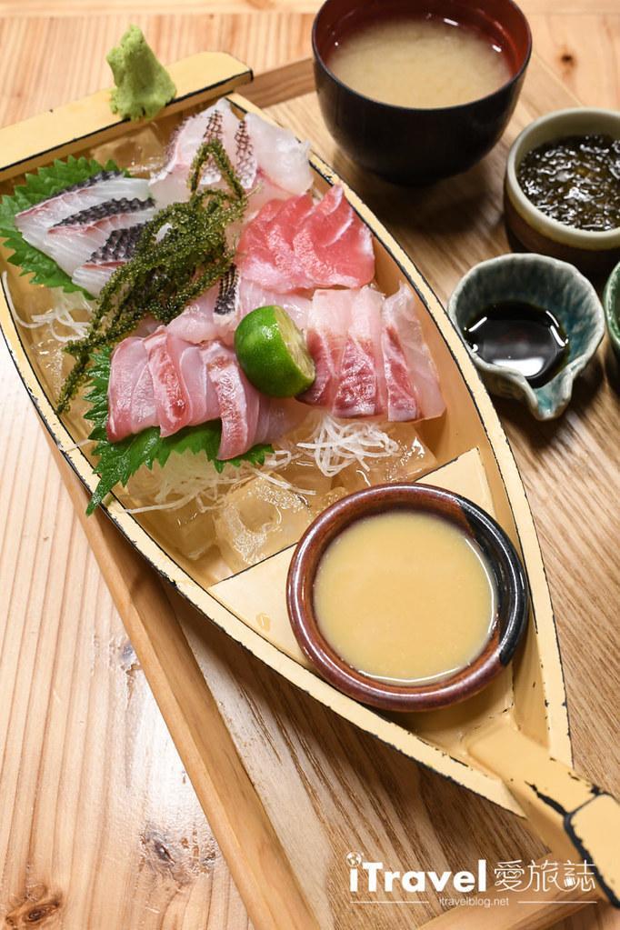 海人料理海邦丸 (26)