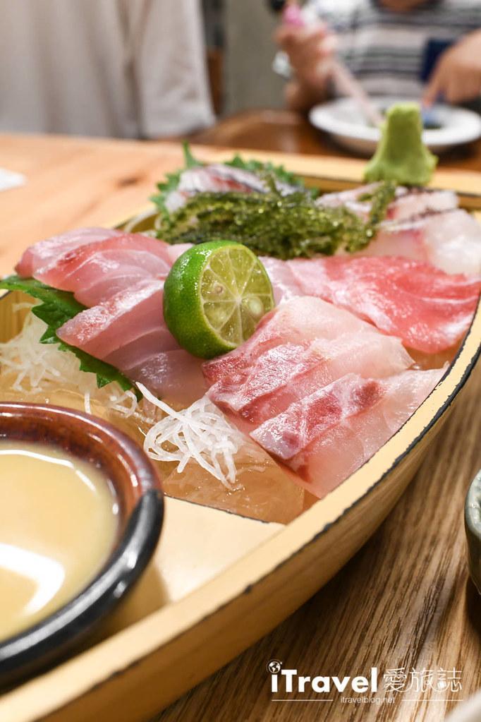 海人料理海邦丸 (28)