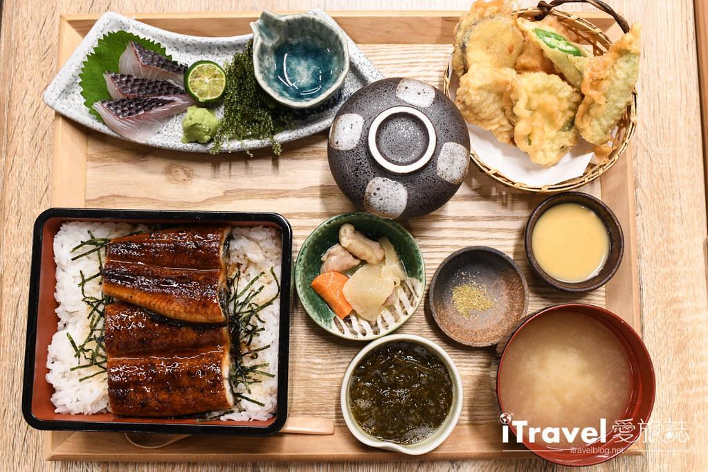 海人料理海邦丸 (29)