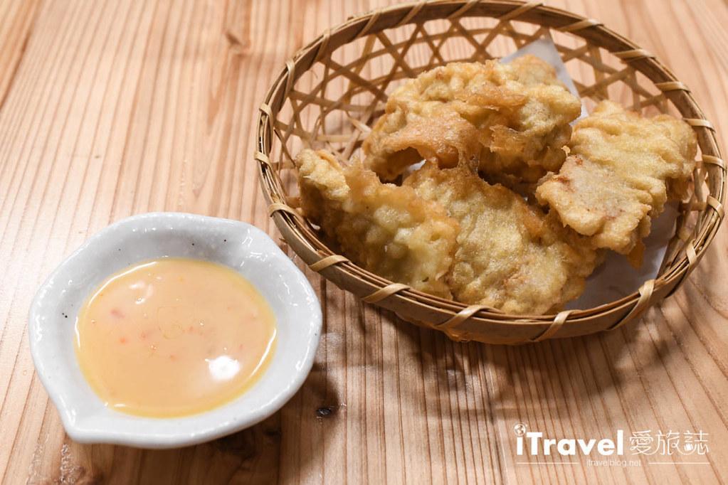 海人料理海邦丸 (32)