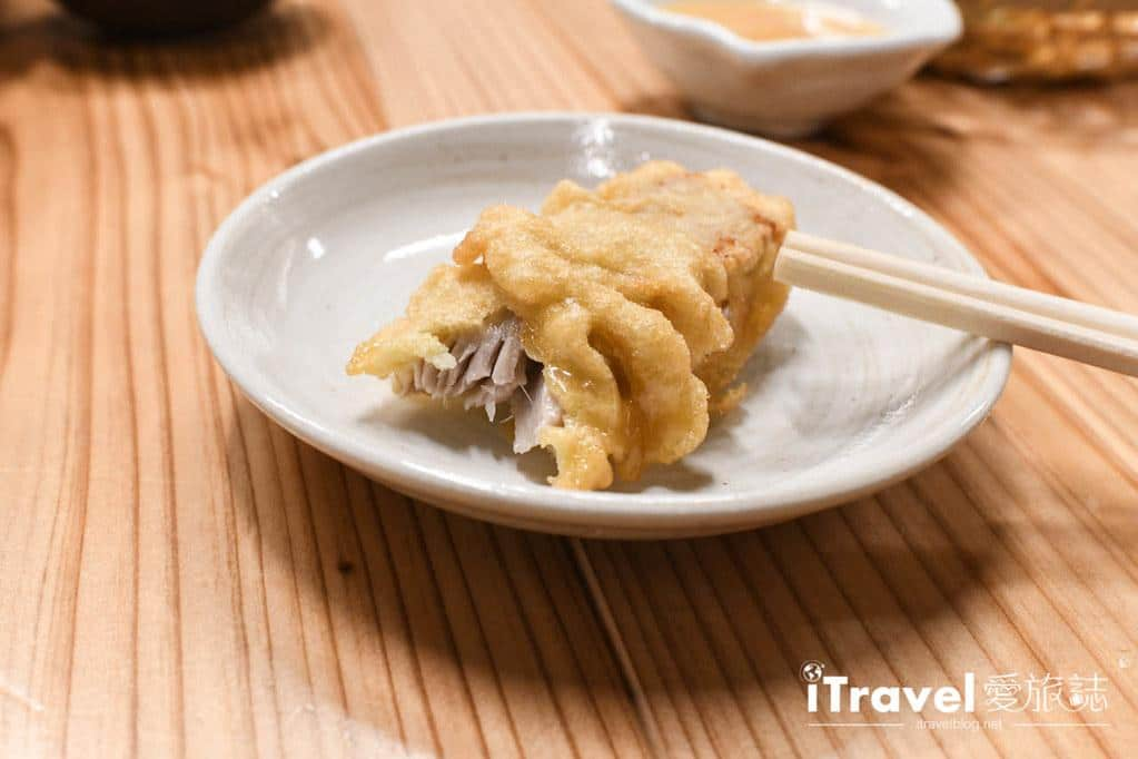 海人料理海邦丸 (33)